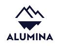 LOGO_Alumina Endustri Urunleri San AS