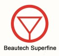 LOGO_Lianyungang Beautech Superfine Co., Ltd.