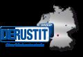 LOGO_Deutsche Derustit GmbH