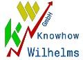 LOGO_Knowhow Wilhelms GmbH