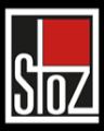LOGO_Stoz GmbH