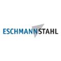 LOGO_EschmannStahl GmbH & Co. KG