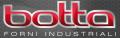 LOGO_Botta Forni Industriali S.r.l.