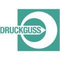 LOGO_VDD Verband Deutscher Druckgießereien e.V.