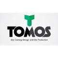 LOGO_Tomos S.r.l.
