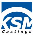 LOGO_KSM Castings Group GmbH