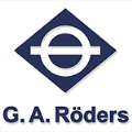 LOGO_Röders, G. A. GmbH & Co. KG