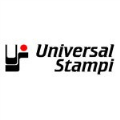 LOGO_Universal Stampi S.p.A.