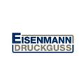 LOGO_Eisenmann Druckguss GmbH