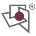 LOGO_Breisacher GmbH - Werkzeug- und Formenbau