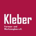 LOGO_Kleber Formen- und Werkzeugbau e.K. Inhaber Michael Brenner