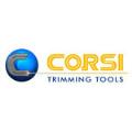 LOGO_Corsi Trimming Tools