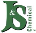 LOGO_J&S Chemical