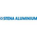 LOGO_Stena Aluminium AB