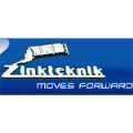 Logo Zinkteknik AB