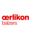 LOGO_Oerlikon Balzers Coating Germany GmbH