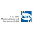 LOGO_C&C Bark Metalldruckguss und Formenbau GmbH