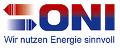 LOGO_ONI-Wärmetrafo GmbH