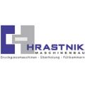 LOGO_HRASTNIK - Maschinenbau GmbH