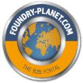 LOGO_Foundry Planet Ltd. Niederlassung Füssen