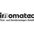 LOGO_innomatec GmbH