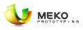 LOGO_Kunshan Meko Prototyping Co., LTD