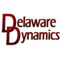 LOGO_Delaware Dynamics