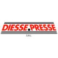 LOGO_DIESSE PRESSE SRL