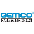 LOGO_GEMCO Cast Metal Technology