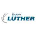 LOGO_Kaspar Lüther GmbH & Co. KG