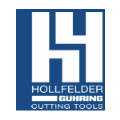 LOGO_Hollfelder-Gühring
