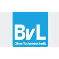 LOGO_BvL Oberflächentechnik GmbH