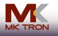 LOGO_MK TRON UK ( European Representative office )