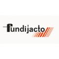 LOGO_FUNDIJACTO, S.A.