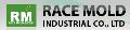 LOGO_RACE DIE & TOOL INC.