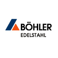LOGO_BÖHLER Edelstahl GmbH & Co. KG