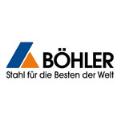 LOGO_BÖHLER Deutschland GmbH