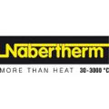 LOGO_Nabertherm GmbH