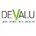 LOGO_deValu GmbH