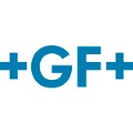 LOGO_GF Automotive