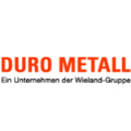 LOGO_Duro Metall GmbH