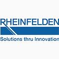 LOGO_RHEINFELDEN ALLOYS GmbH & Co. KG