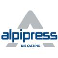 LOGO_Alpipress S.r.l.
