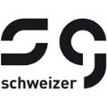 LOGO_Schweizer Group GmbH & Co. KG