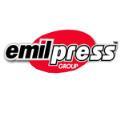 LOGO_EMILPRESS GROUP S.r.l.