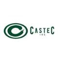 LOGO_CASTEC Inc.