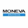 LOGO_Moneva GmbH & Co. KG