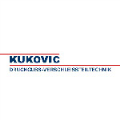LOGO_M. Kukovic Druckguss-Verschleissteiltechnik