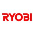 LOGO_Ryobi Limited