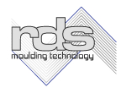 LOGO_RDS Moulding Technology S.p.A.